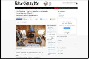 Gazette_Image