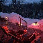 relaxing-evening-infra-red-heater