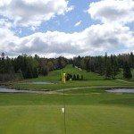golf-in-the-laurentians
