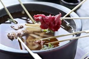 fondue-dinner-sainte-adele