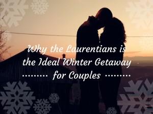 laurentians-winter-getaway-couples