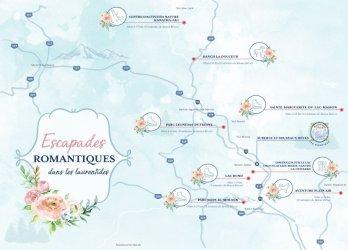 Beaux-Reves-map-romantic-getaways-FR-1.jpg