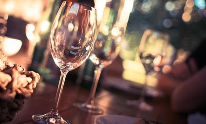 Wine and Dine Local Resto