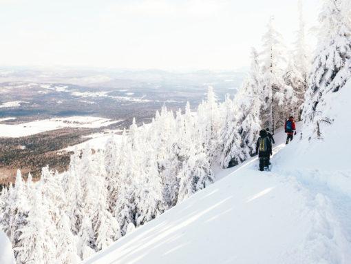 snowshoe-EDIT