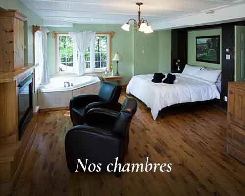 06-accommodations-FR