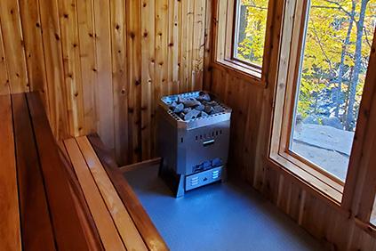 new-sauna