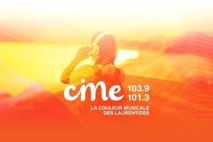 CIME FM Chronique Tourisme Laurentides